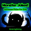 Monster Jokes Halloween Jokes For Kids
