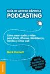 Gua De Acceso Rpido A Podcasting