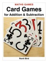 Maths Games Card Games For Addition  Subtraction