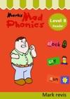 Marks Mad Phonics Level 8 Reader