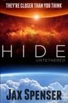 Hide 1 Untethered