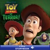 Toy Story Toons  Toy Story Of Terror