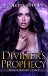 Diviners  Prophecy