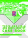 2015 Track And Field And Cross Country Case Book