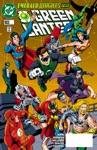 Green Lantern 1990- 103