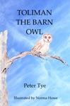 Toliman The Barn Owl