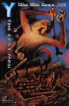 Y The Last Man 2002- 42