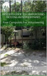 Insiders Guide To Campground Hosting In Florida Parks