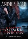 Angel Unborn