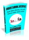 Understanding Intervals