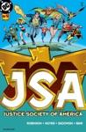 JSA 1999- 1