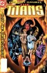 The Titans 1999- 9