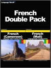 French Double Pack
