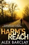 Harms Reach