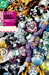 Joker Last Laugh 2001- 2