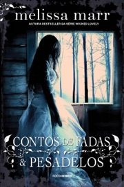 DOWNLOAD OF CONTOS DE FADAS E PESADELOS PDF EBOOK