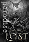 Paradise Lost Audio Edition