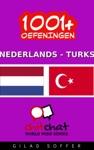 1001 Oefeningen Nederlands - Turks