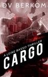 Cargo A Leine Basso Thriller 4