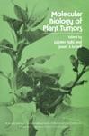 Molecular Biology Of Plant Tumors