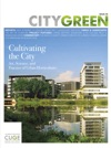 Cultivating The City Citygreen Issue 8