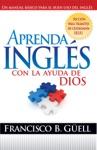Aprenda Ingls Con La Ayuda De Dios