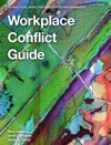 Workplace Conflict Guide