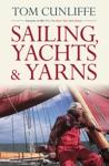 Sailing Yachts  Yarns