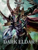 Codex: Dark Eldar (Enhanced Edition)
