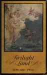 Twilight Land Illustrated