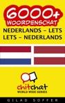6000 Nederlands - Lets Lets - Nederlands Woordenschat