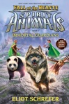 Immortal Guardians Spirit Animals Fall Of The Beasts Book 1