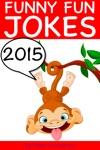 Funny Fun Jokes 2015