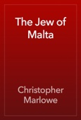Christopher Marlowe - The Jew of Malta artwork