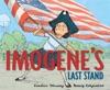 Imogenes Last Stand