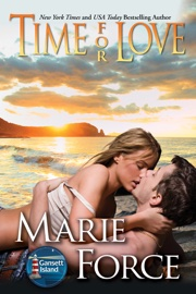 Time for Love book summary