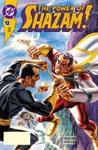 The Power Of Shazam 1995- 12