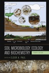 Soil Microbiology Ecology And Biochemistry Enhanced Edition