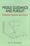 Missile Guidance And Pursuit
