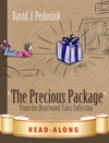 The Precious Package Read Along Edition