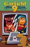 Garfield 36 9 Lives Part Four