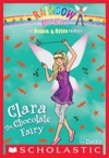 The Sugar  Spice Fairies 4 Clara The Chocolate Fairy
