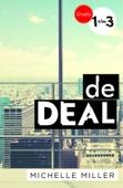 Michelle Miller - De deal - Aflevering 1, 2, 3 gratis kunstwerk