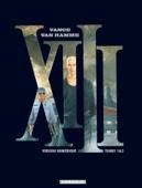 XIII - Tomes 1 et 2 - version numérique