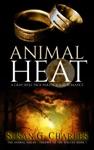 Animal Heat