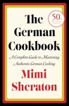 The German Cookbook