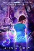 Alexia Purdy - Ever Shade  artwork