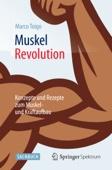 MuskelRevolution