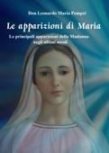 Le apparizioni di Maria