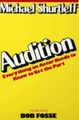 Similar eBook: Audition